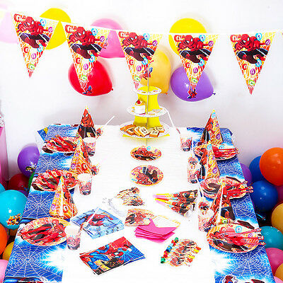 Theme Party Birthday Party Prom Party baby shower Decorations Kit  US Top Seller](Prom Theme)