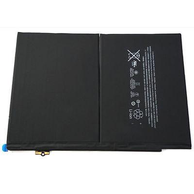 Genuine New Apple iPad Air 2 Internal 3.76V A1547 A1566 A1567 Battery 7340mAh