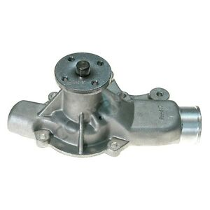 WATER PUMP AW 3413 JEEP AMERICAN MOTORS