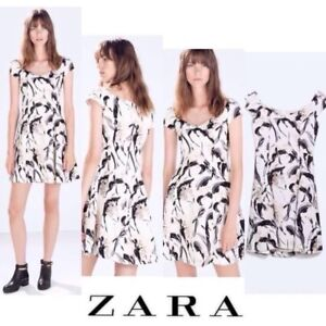 NWOT Zara dress. in Kimberley