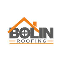 HIRING EXPERICED ROOFER