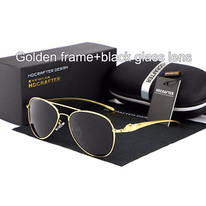 Driving Sunglasses Brand Designer Eyewear New100%