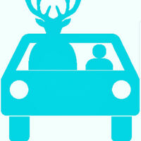 Rideshare from CBS to St. John's - Can I join you?