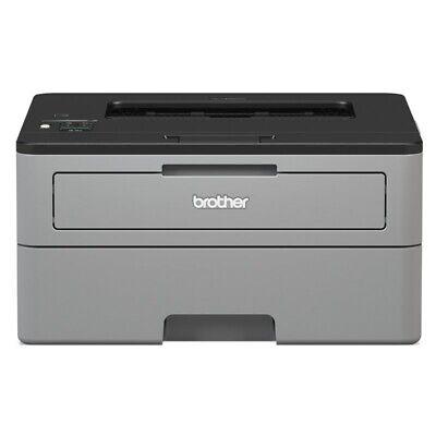 Brother Impresora Laser HL-L2350DW Duplex Wifi