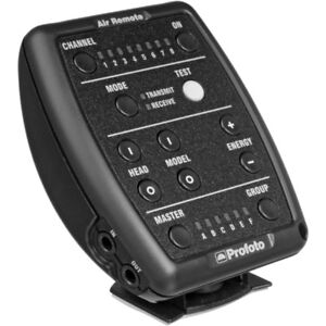 Profoto 901031 Air Remote
