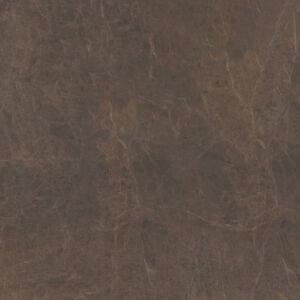 4x8 sheet Wilsonart laminate Chocolate Brown Granite Regina Regina Area image 2