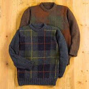 WANT old wool sweaters 80-100%wool content