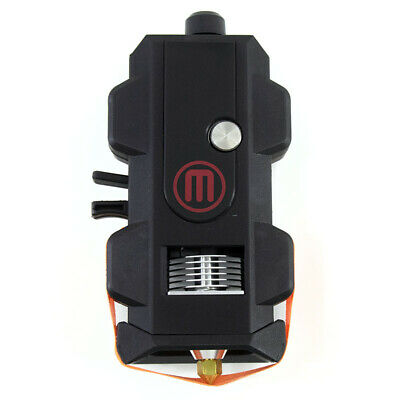 Makerbot Smart Extruder+ 3D Printer Extruder Replicator/Replicator Mini MP07325