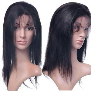 Human Hair Lace Wig | eBay