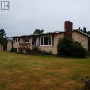 house for rent 84 ed macneil road