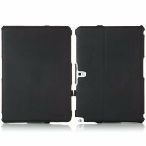 MoKo SLIM FOLDING COVER FOR Samsung Galaxy Note 10.1 2014 Tab PR