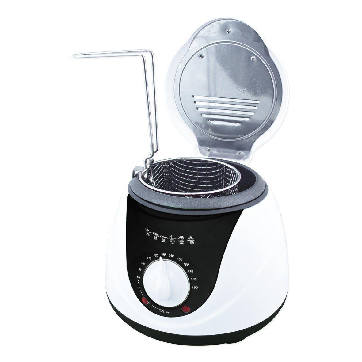 Small Kitchen Appliances , Appliances , Home, Furniture & DIY