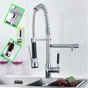 Kitchen Faucets/Shower Faucets