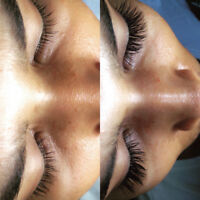 PROMO SALE: $45/50 Unlimited Mink Classic Eyelash Extensions