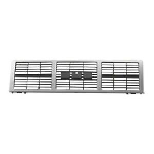 1985-1988 GMC Jimmy (fullsize) Grille - Best Value ®