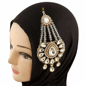 indian style jewellery sale head piese and more