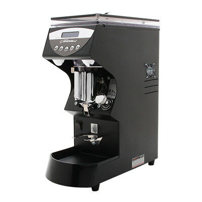 Simonelli Mythos One Clima Pro Coffee Espresso Grinder Ami7221 On Sale