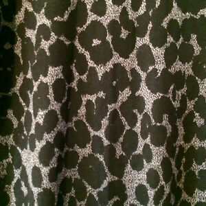 On trend fall maternity clothes - perfect condition Kitchener / Waterloo Kitchener Area image 2