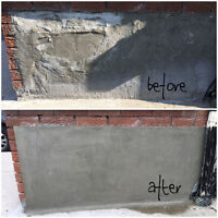 Need concrete repaired?