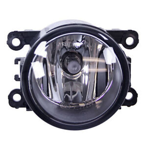 NEUF Foglamp 2005 - 2014 - Ford - Subaru - Jaguar - NEW Fog Lamp