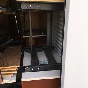 Training Room Desks for SALe