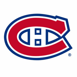 Paire billets ROUGE Canadiens Montreal VS Florida Panthers 24/10