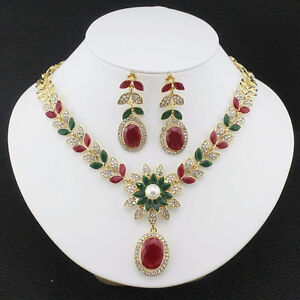 Hot sale on Jewellery sets watches