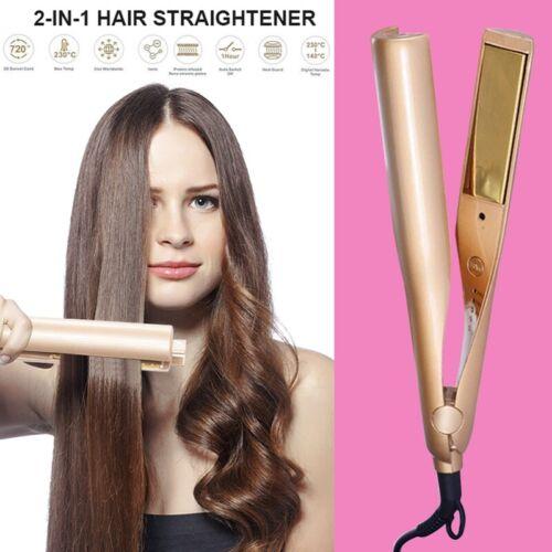 Electric Automatic Curl Hair Curler Iron Curling Wave Curl Ceramic Wand Machine 25