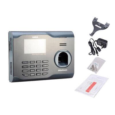 Zksoftware U160 Biometric Fingerprint Time Attendance Time
