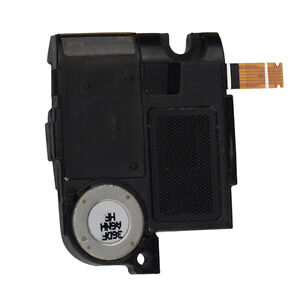 Loud Speaker Module for Samsung Captivate Galaxy S SGH-i897 Repair Part US