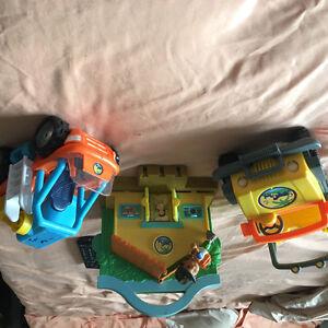 Very nice boy's toys: ALL AVAILABLE Gatineau Ottawa / Gatineau Area image 7