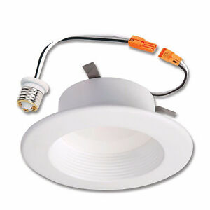 """Halo 5/6"""" Pot Lights Retro Fit LED, Electrical, Electrician"""