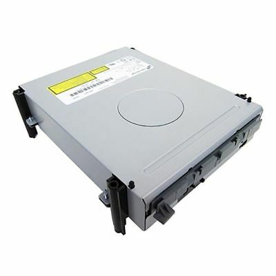 Hitachi LG - 46DH DVD Drive For Microsoft Xbox 360 for sale  Arcadia