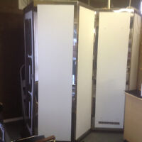Tanning Booth & Bed for Sale