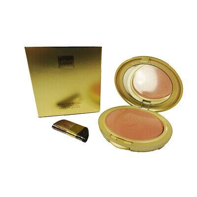 BABOR Powder Blush - 02 Desert Rose 10 g FULL SIZE