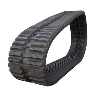 Prowler Cat 259b At Tread Rubber Track - 400x86x53 - 16 Wide