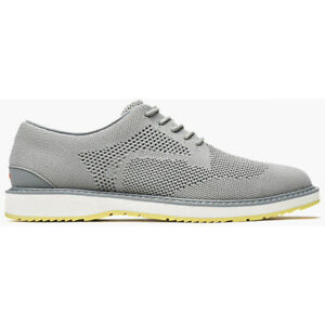 Brand new Swims - Men's Barry Derby Knit Shoes