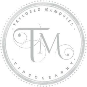 Taylored Memories: Editing & Videography Services