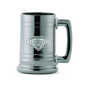 NEW: NHL Muscle Mugs or Beer Steins