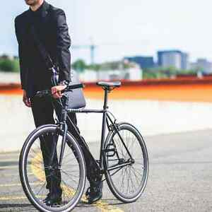 Fixed Gear/single speed 379$ Livraison Gratuite