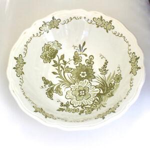 Royal Staffordshire Vegetable Serving Bowl