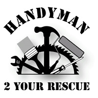 Carpenter / Handyman Services