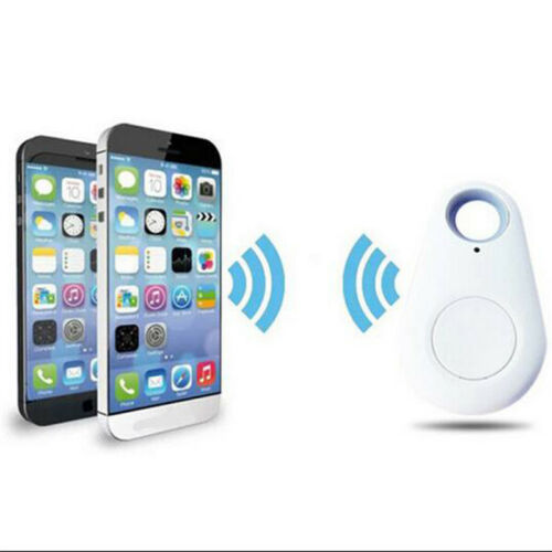 Spy Mini Gps Tracking Finder Device Key Finder For Car