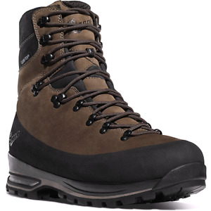 Selling Danner Assault boots, regular $400, selling for $140