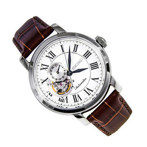 WATCH BATTERY REPLACEMENT FOR MOST WATCHES London Ontario image 4