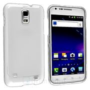 Samsung Galaxy S2 Skyrocket Case