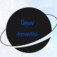 TAX SERVICES-PERSONAL AND CORPORATE