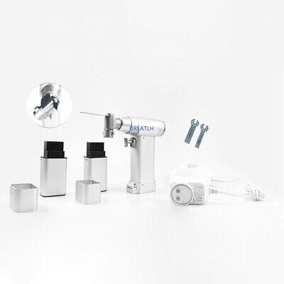 Electric Bone Drill Saw Blade Orthopedic Oscillating Saw Orthopedic Instrument