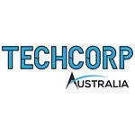 Techcorp Australia