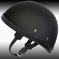 DAYTONA SCULL CAPS (SUPER LIGHT WEIGHT)ONLY AT OUTBACK POWER